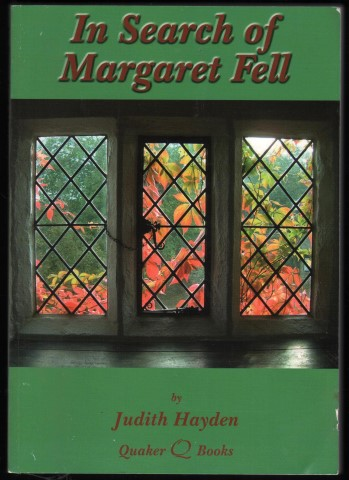 Image for In Search of Margaret Fell.