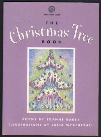 Image for The Christmas Tree Book.